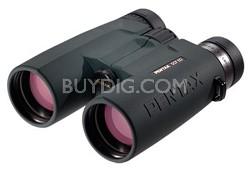 8x43 DCF ED Binoculars