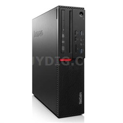 M900 Intel Core i5-6500 4GB RAM 500GB HDD Desktop Computer - 10FH000KUS