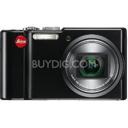 V-LUX 40 14.1MP Compact System Camera with 3' TFT LCD, Body Only (Black) 18176