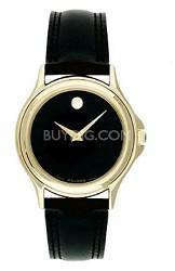 0690301- Museum Mens  Watch