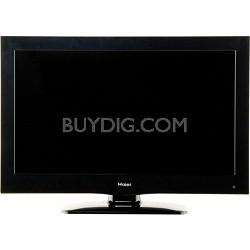 "L32F1120 32"" Class 720p 60Hz LCD HDTV"