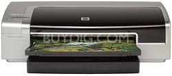 Photosmart Pro B8350 Photo  Inkjet Printer