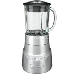 SPB-600 - SmartPower Deluxe Die Cast Blender (Stainless) Factory Refurbished