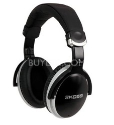 QZ900 Noise Cancellation Headphone