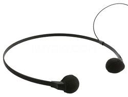 E-99 Transcribing Headset