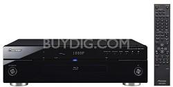 BDP-51FD BonusView Blu-Ray Disc Player