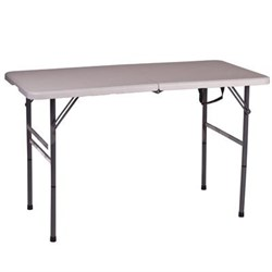 Folding Camp Table - 616-2448