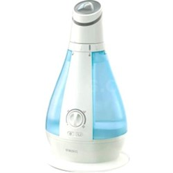 Oscillating Ultrasonic Humidif