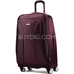Hyperspace XLT Spinner 25 Exp Suitcase Passion Purple
