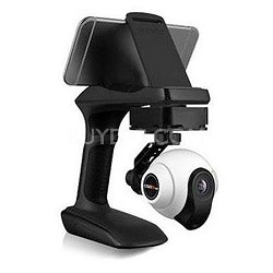 CGO SteadyGrip for CGO Series Camera Gimbal System