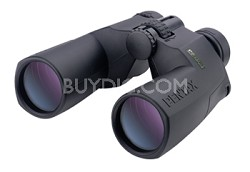 20x60 PCF WP2 Binoculars - (With Case)