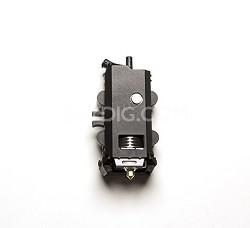 Smart Extruder (Replicator & Replicator Mini)