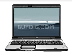 "Pavilion DV9930US 17"" Notebook PC"