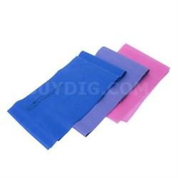 3-Pack PurAthletics Flex Bands - WTE10054