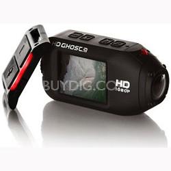 Drift HD Ghost Action Camera (DRIF-DGT)