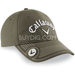 Tour Magna 5211017 Cap/Hat - Olive