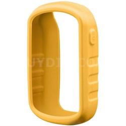 eTrex Touch Silicone Case - Yellow-Orange