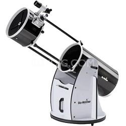 Sky-Watcher 12 Inch Dobsonian Telescope - S11740