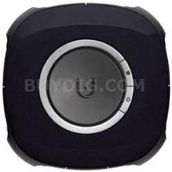 VUZE-1-BLK 3D 360 VR Virtual Reality Camera - Black