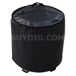 Big Easy Grill Cover