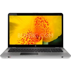 "ENVY 17.3"" 17-2070NR Notebook PC - Intel Core i7-2630QM Processor"