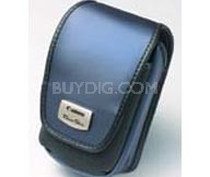 PSC-40 DIGITAL CAMERA CASE         (FOR A310)