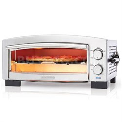 Pizza Oven - P300S