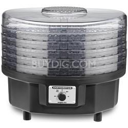 DHR30 Professional Dehydrator