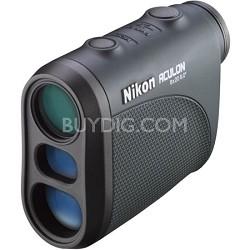 Aculon Laser Rangefinder 550 Yards 8397
