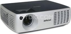 IN3102 DLP Projector - 3000 lumens