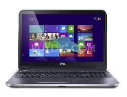 "15R 15.6"" LED HD I15RMT5124SLV Touchscreen Notebook PC - Intel Core i5-4200U"
