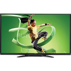 "LC70EQ10U - 70"" Q+ LED HDTV 1080p 240Hz WiFi"