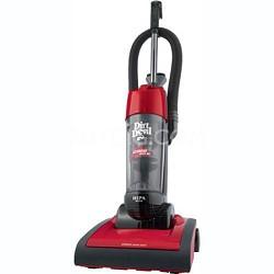 UD40195 Extreme Quick Vacuum