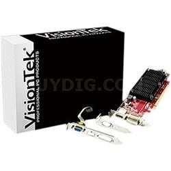 Radeon 6350 1GB DDR3 Graphics Card - 900484
