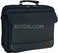 Nylon case for Laptops up to 17 inches