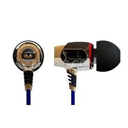 MHMLDIE Miles Davis Tribute High Performance In Ear Speakers (132704)