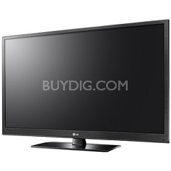 50PV450 - 50 Inch 1080p Plasma HDTV