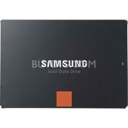 "840-Series 120GB 2.5"" SATA III Internal SSD Single Unit Version"