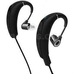 R6 Bluetooth Wireless Earbud Headphones Manufacturer Refurbished