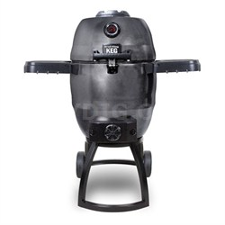 Keg 5000 Barbecue Grill - 911470