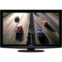 """TC-L37C22 37"""" VIERA LCD TV 720p HDTVs"""