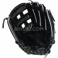 "Pro-Select Series 11.25"" H-Web Fielding Glove- Right Hand Throw"