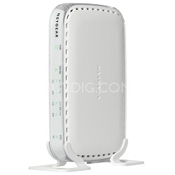 High Speed Cable Modem - DOCSIS 3.0 (CMD31T)