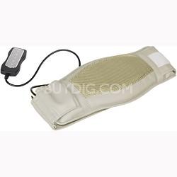 Electronic Slim Massager (PL022)