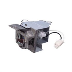 Replacement Lamp for MW814ST Projector - 5J.J4S05.001