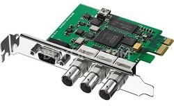 DeckLink SDI - Monitoring HDLink and video converters