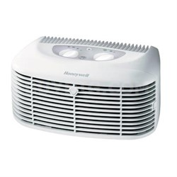 8' x 10' Room Air Purifier - HHT-011
