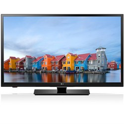 32LF500B - 32-Inch 720p 60Hz LED HDTV - OPEN BOX