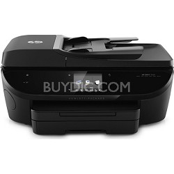 Officejet 5740 e-All-in-One Printer - OPEN BOX
