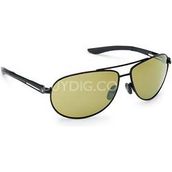Diablo Flier Sunglasses